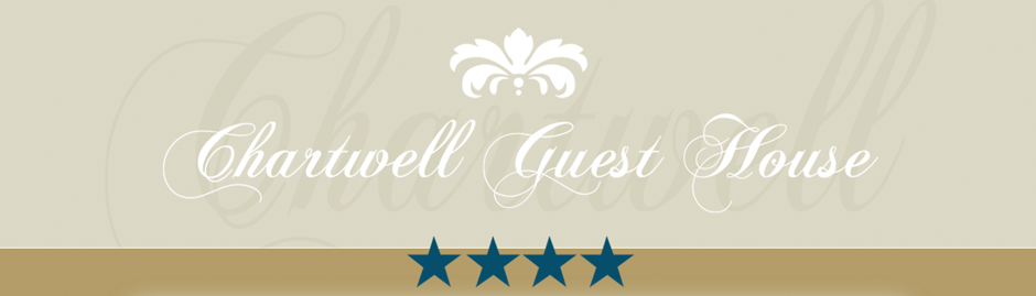 Chartwell Guest House